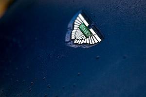 Aston Martin cree que puede llenar el hueco de Ferrari si se van de la F1