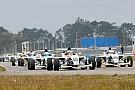 Other open wheel Automobilismo brasileiro lança Fórmula Academy Sudamericana