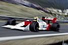 Formel 1 Umfrage: Fans wählen beliebtestes Formel-1-Auto aller Zeiten