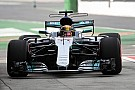 Mercedes nega tirar proveito da regra de queima de óleo