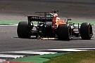 Alonso, pozitif günden memnun