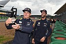 Formel 1 Daniel Ricciardo: Verstappen ist ein härterer F1-Teamkollege als Vettel