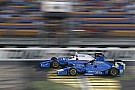 IndyCar Ganassi returns to two IndyCar entries for 2018
