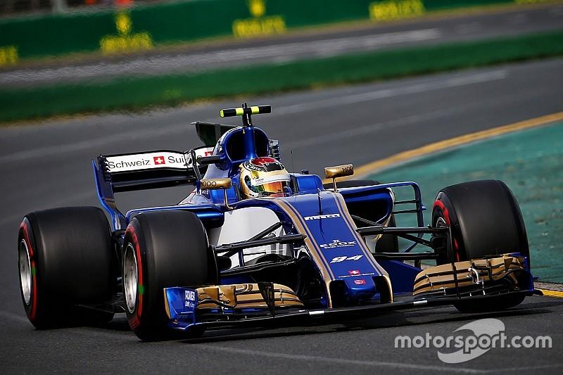 【F1】ウェーレイン再度の欠場にドライバーたちがコメント