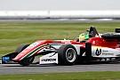 Євро Ф3 Євро Ф3 у Сільверстоуні: Шумахер через контакт зіпсував собі гонку №3