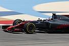 Formel-1-Teamchef: Topteams sind schon zu weit davongezogen