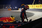 Formule 1 Red Bull :