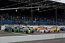 NASCAR Euro Halbzeit in der NASCAR-Euroserie: Ein Blick auf die 1. Saisonhälfte