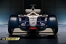 Jeux Video Trois McLaren historiques de plus dans F1 2017!
