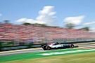 F1 2017: a leggyorsabb köridők 7 futammal a szezon vége előtt