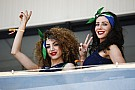 Гран При Испании: лучшие фото субботы