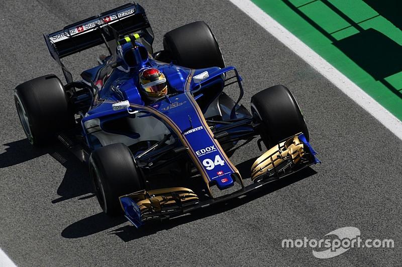 """【F1】ザウバー代表「ホンダは""""他の分野""""にも興味を持ってくれた」"""