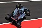 Formula 1 Mercedes ve McLaren, Spa'da yeni motora geçiyor