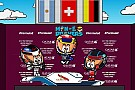 Formula E Vídeo: el ePrix de París de Fórmula E, por 'MinEDrivers'