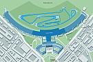 Formula E Formula E unveils new Berlin Tempelhof layout