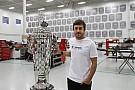 Forma-1 Sokkal többet jelent Alonso számára az idei Indy 500 Monacónál