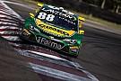 Stock Car Brasil Catsburg debuteert met topteam in enduro Braziliaanse Stock Cars