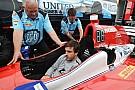 IndyCar 【インディカー】アロンソのインディ500挑戦、1回限りではない可能性