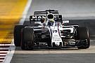 Formel 1 Williams oder Ruhestand: Felipe Massa ohne weitere Optionen in der F1