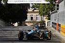 Formula E Buemi: a csapat jobban megérdemli a győzelmet, mint én
