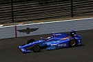 IndyCar Indy 500 2017: Scott Dixon erobert die Pole-Position