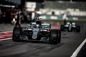 Formula 1 Analysis Analysis: Why F1 is a bargain for Mercedes