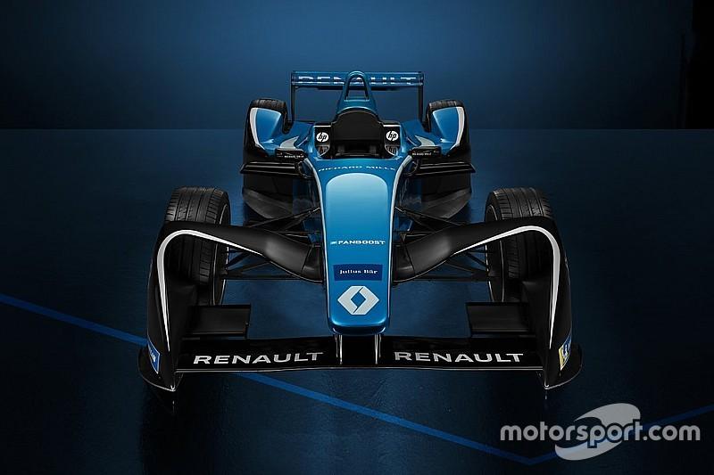 Édito - Renault, la synergie au cœur de la stratégie