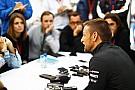 Forma-1 Button a Toro Rossónál is kiköthetett volna a Brawn GP helyett