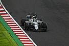Felipe Massa está