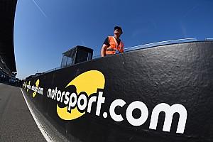 Формула 1 Коментар Подкаст: З початком нового автоспортивного сезону!