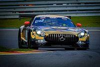Ex-F1 driver Klien to contest part campaign in DTM