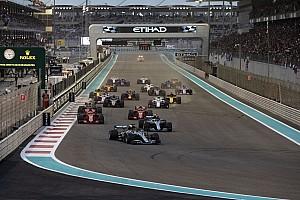 F1 terá chance de se restabelecer em 2021, diz ex-piloto