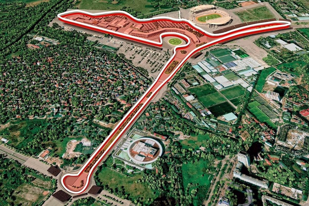 https://cdn-7.motorsport.com/images/amp/24v7yj56/s6/2020-vietnamese-circuit-render.jpg