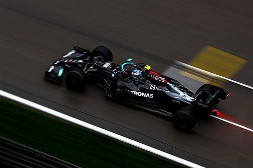 F1: Hamilton tem 'desvantagem' na confiabilidade para o restante da temporada; entenda
