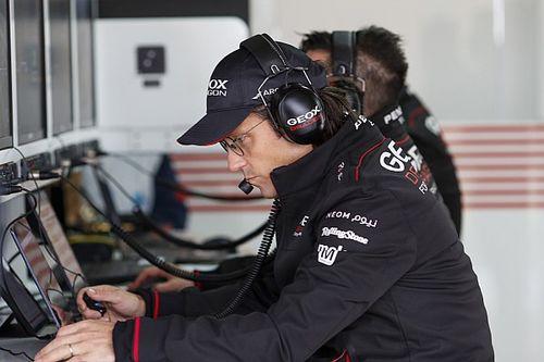 Поставщиков моторов Формулы Е обяжут делиться обновлениями с клиентскими командами