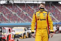 """McDowell on Homestead: """"We kind of shocked ourselves"""""""