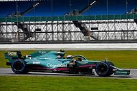 The aero uncertainty facing F1 teams ahead of testing