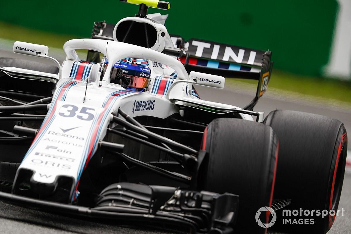FIA, 2021 için daha iyi görünüşlü halo üzerinde çalışıyor
