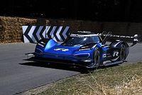 Liveblog - Volkswagen stopt alle activiteiten in autosport