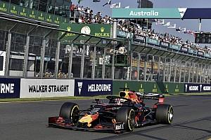 Analyse: Wat de topsnelheid van Red Bull-Honda echt zegt