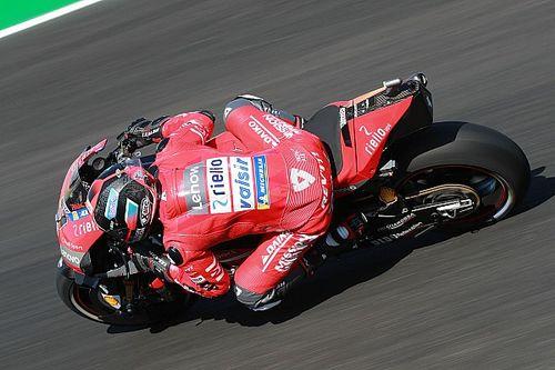 LIVE MotoGP: GP di Spagna, Prove Libere 4 e Qualifiche