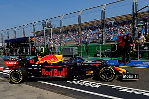 Gasly: Formula 1 lastikleri, yeni battaniye sınırlamaları yüzünden hiç de kolay değil