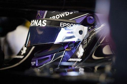 Hamilton, Red Bull'un Britanya'da söylediklerini yeniden düşünmesini umuyor
