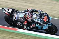 Why losing points lead won't change Quartararo's approach