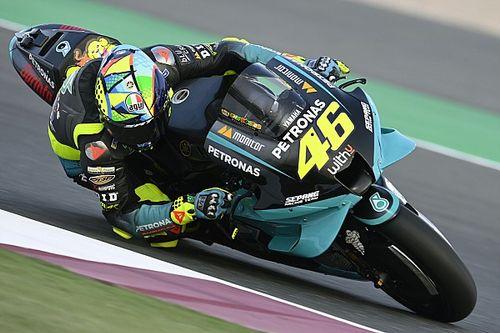 MotoGP 2021: gli orari TV di Sky, DAZN e TV8 del GP del Qatar