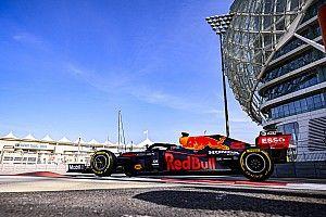 További két hét idegőrlő várakozással kell beérnie a Red Bullnak motorügyben