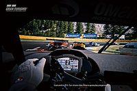 Todo lo que sabemos de 'Gran Turismo 7': estreno aplazado