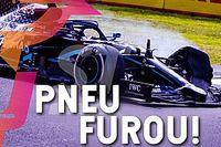 Pr1meiro Stint: Veja o guia do GP de 70º aniversário da F1