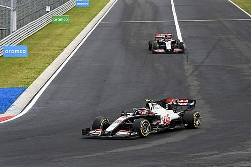 Az FIA felülvizsgálja a felvezető körös rádiós szabályokat