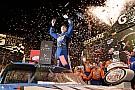 Kyle Busch dominates Phoenix as Championship 4 is set